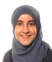 128 Junaid Ms Fatima (CSCR)