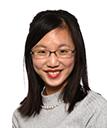 Zi-Yu (Civia) Chen
