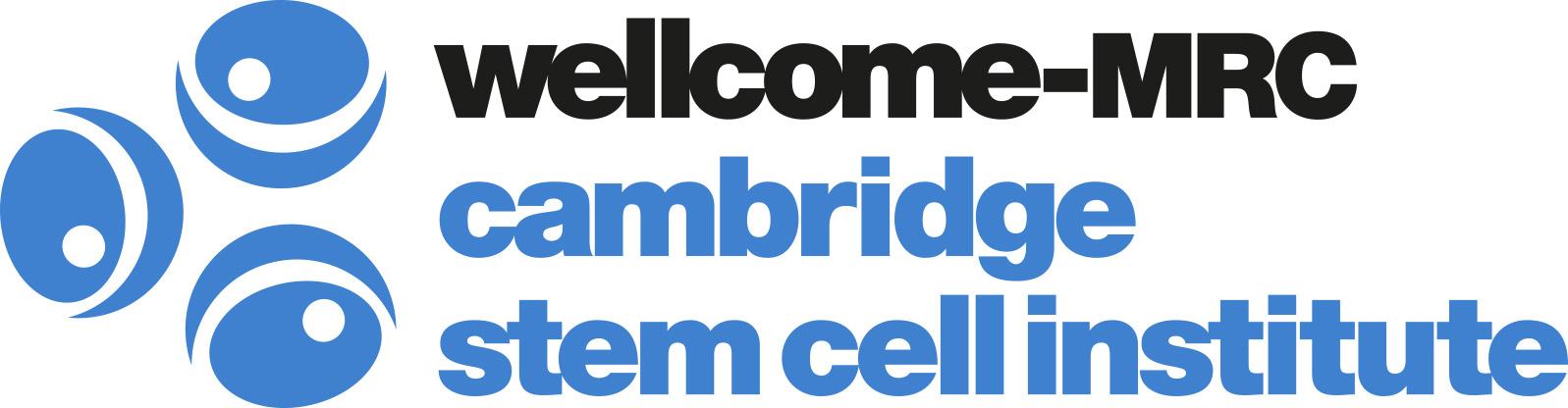 Cambridge_Stem_Cell_RGB_logo.jpg