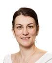 Ana Cvejic