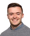 Ross McGinn