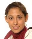 Ana Leal Cervantes