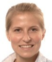 Anne Louise Miller