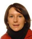 Astrid Gillich