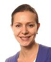 Elena Itskovich