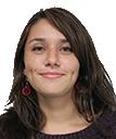 Lucia Cordero Espinoza