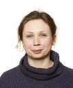 Irina Pshenichnaya 2017