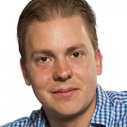 Boroviak Thorsten