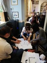 Student Away Day 2019 - 1